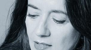 Zamanın Hafızası: Eleni Karaindrou-Film Müzikleri