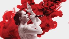 Candan Erçetin'le Aşkın Müzik Hali Akasya Acıbadem'de!