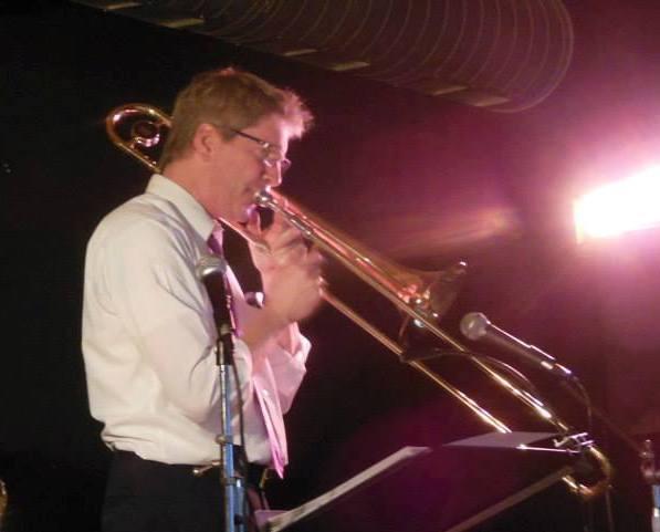Scott Rumery & Metin Paksoy Quartet feat. Sibel Köse