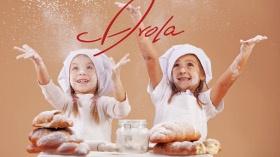 Çocuklara Özel Yemek Atölyesi