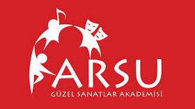 Arsu Sahne