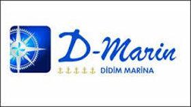 Didim D-Marin Amfitiyatro