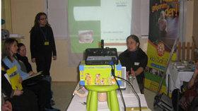 0-3 Yaş Grubu Çocuklarda Ev Kazalarında İlk Yardım ile Evde Çocuk Güvenliği ve Psikolojik Çocuk Güvenliği