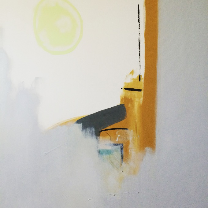 Ayşe Küçük - No11, Kapıyı Çalın!