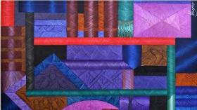 Haydar Ekinek - Renklerim & Hayallerim