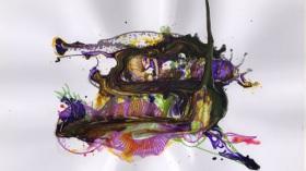 İskender Yediler - Suibriğigiller / Nepenthes