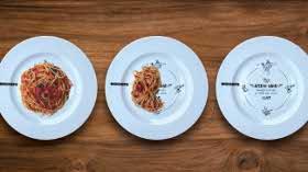 Big Chefs ile 23 Nisan'da Süprizli Tabaklar