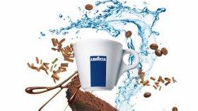 Kahve İçmenin Yeni Bir Yolu!