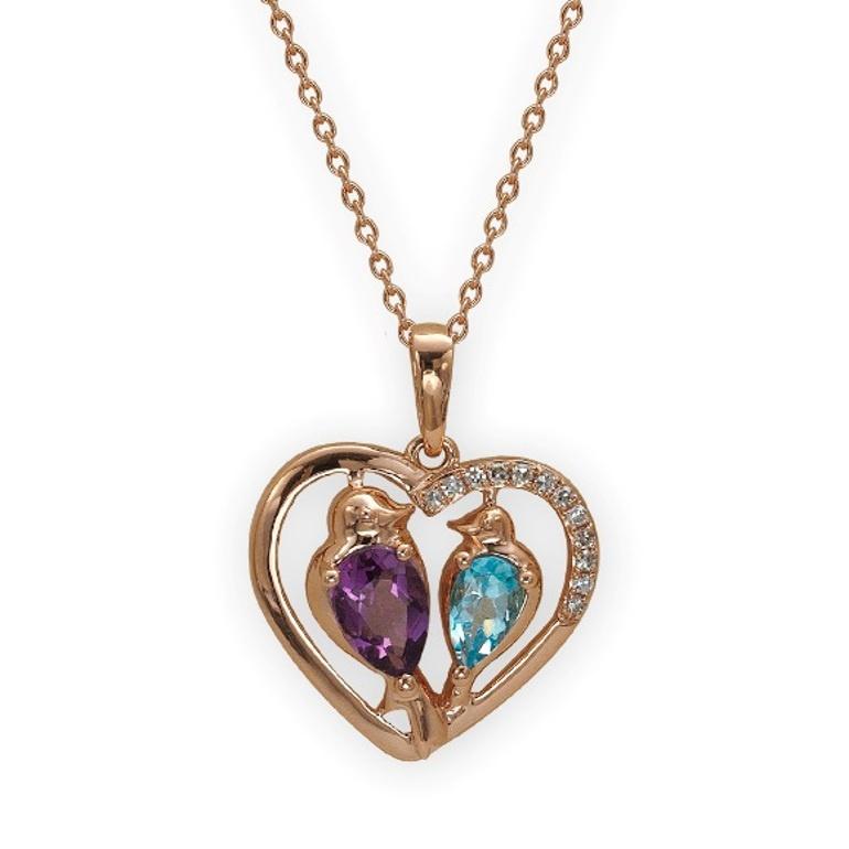 Sevgililer Günü'ne Özel Kalbinizdeki Eşsiz Sevgiliye