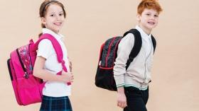 FLO İle Okul Seni Konuşacak