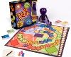 Hasbro Kutu Oyunlarıyla Yılbaşında Eğlence Garanti!