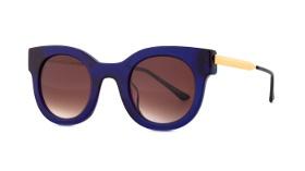Sonbaharın Havasına Yakışacak Gözlükler İçinizi Isıtacak!