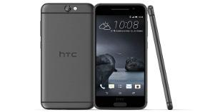 Yeni HTC ONE A9 ile Mükemmelin Peşinde