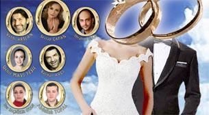 Bir Evlenme Teklifi & Ayı