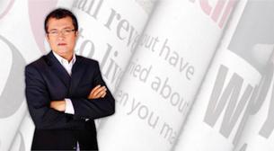 Cengiz Semercioğlu ile Gazetecilik