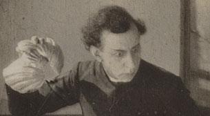Germaine Dulac Seçkisi