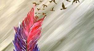 Masterpiece - Kuş Tüyü