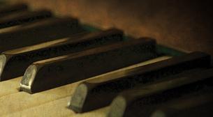 Sultani Piano Quartet