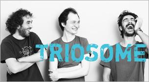 Triosome