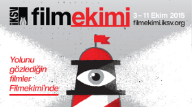 Filmekimi 2015