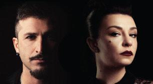 Akustik Seri: Doğan Duru & Fatma Turgut