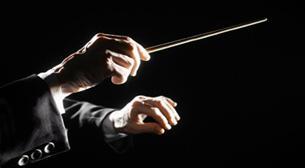Boğaziçi Oda Orkestrası