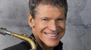 David Sanborn Electric Band