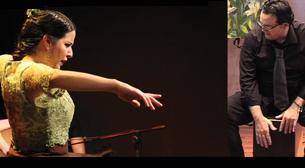 Grupo Flamenco Arte Puro