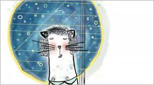 Kediler ve Fareler Müzikali
