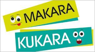 Makara Kukara