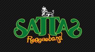 Sattas - Selekta Firuzaga