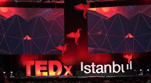 TEDxIstanbul