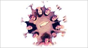 TheatreVns - Şişe Çevirmece