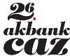 26. Akbank Caz Festivali Biletleri Hızla Tükeniyor