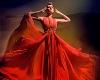 Abiye, Gelinlik ve Damatlık Modasının Kalbi Fashionist'te Atıyor…