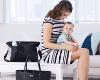 30. Uluslararası İstanbul Anne Bebek Çocuk Ürünleri Fuarı