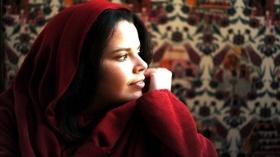 Diana Cardenas veYigit Ozatalay feat. Serhan Erkol