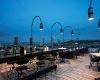 Palomar Bar&Restaurant' Ta Dj Emre Şenol İle Eğleneceksiniz!