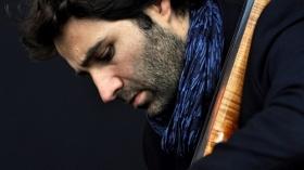 Ozan Musluoğlu Quartet