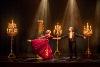 Yeni Yıl Konseri: Viyana Gecesi
