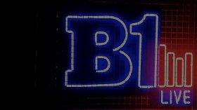 B1 Live Performance