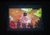 Bu Bir Aşk Şarkısı Değil: Video Sanatı ve Pop Müzik İlişkisi