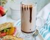 Crate And Barrel'ın, Dünya Kahve Günü'ne Özel Etkinliği İle Kahve Keyfi İstinyePark'a Taşınıyor