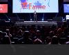 2016 Kristal Elma Festivali Heyecanı Başlıyor