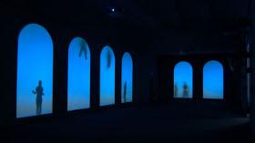 Borusan Contemporary Görünenin Ardındaki