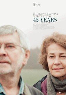 45 Yıl