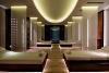 Aradığınız Aşkı, Hilton İstanbul Bomonti'de Bulacaksınız.