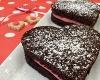 Cakes&Bakes'te Her Şey Aşk Tadında