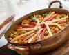 Boğazın Ezberbozan Lezzet Elçisi Yelken Restaurant
