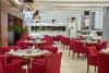 Rotana'dan Osmanlı Mutfağına Özel Tatlar